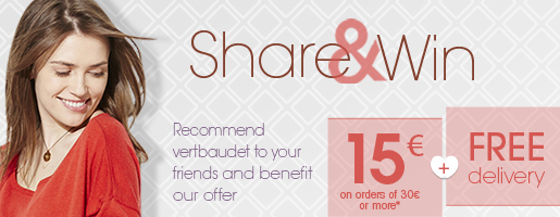 share&win