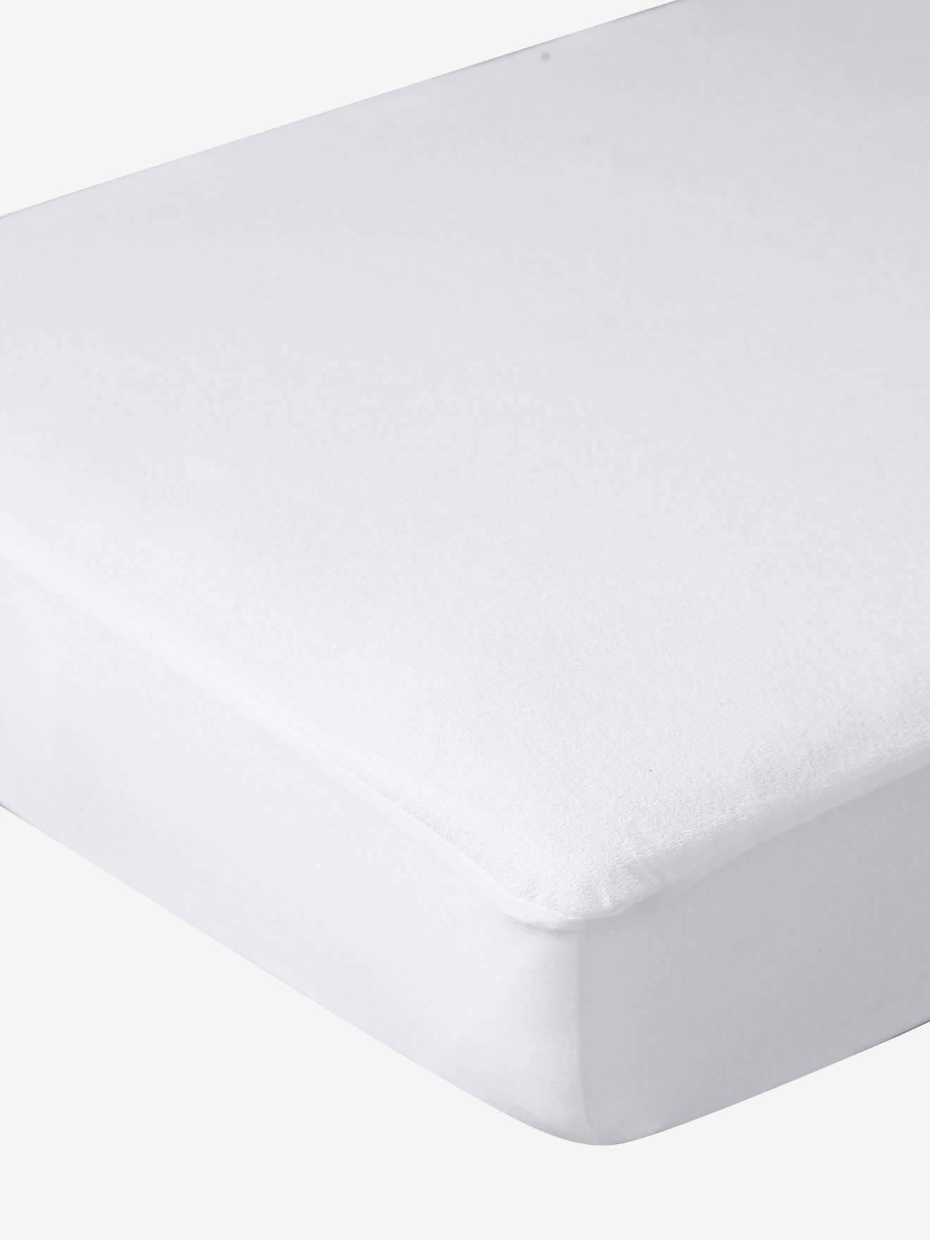 al se thermor gulatrice en ponge trait e passerelle linge de lit. Black Bedroom Furniture Sets. Home Design Ideas