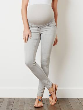 New collection-Maternity-Regular Maternity Skinny Jeans - Inside Leg 30""