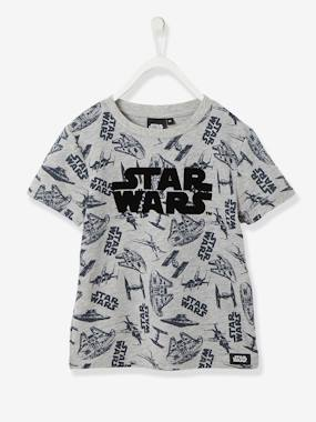 haut-Boys' Star Wars® T-Shirt