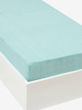 New collection-Bedroom-Northern Dream Fitted Sheet