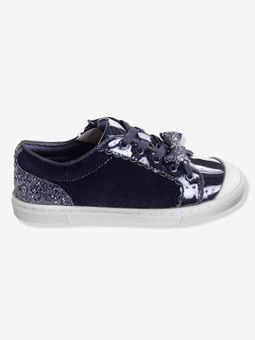 Shoes-Girls Footwear 23-38-Trainers-Girls' Shoes