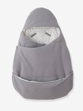 Baby-Coat, all-in-one, sleepbag-2-in-1 Adaptable Baby Nest