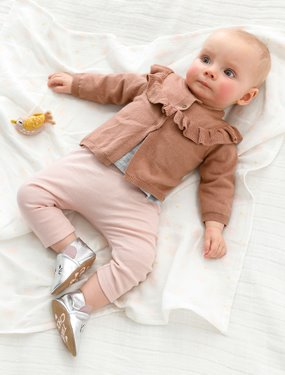 Baby-Baby Lookbook-Layette pink