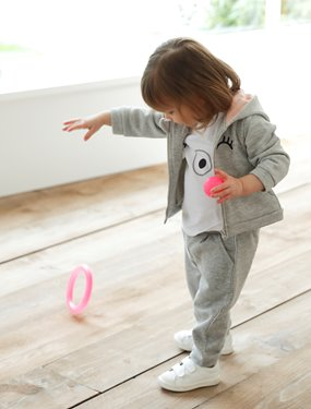 Baby-Baby Lookbook-Sporty baby