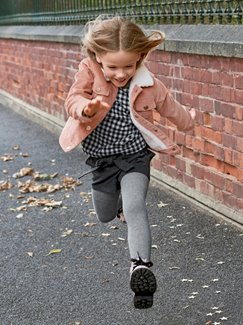Girls-Girls Lookbook-Corduroy rules!