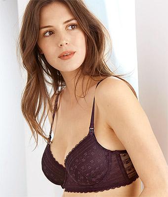 lingerie-armatures