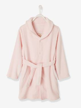 Girls-Nightwear-Bathrobe for Girls