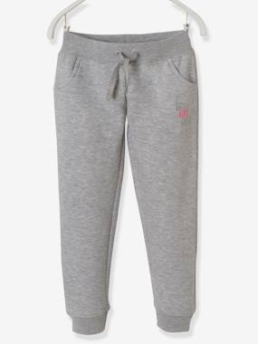 Girls-Trousers-Joggers for Girls