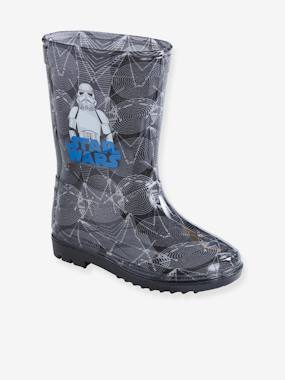 Shoes-Boys Footwear-Boots-Star Wars® Wellies for Boys