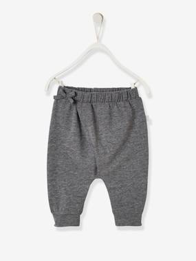 Baby-Leggings -Soft Jersey Knit Trousers for Newborn Babies