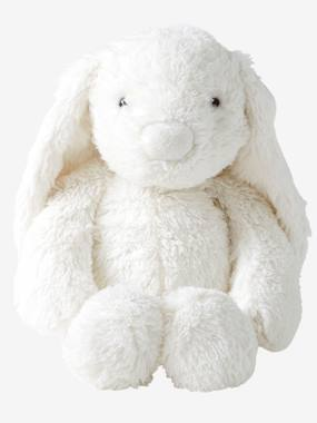 Christmas collection-Toys-Cuddly Toys, Comforters & Soft Toys-Bunny Soft Toy, 60 cm