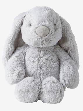 Toys-Cuddly Toys, Comforters & Soft Toys-Bunny Soft Toy, 60 cm