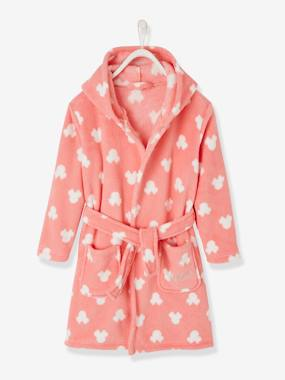 Fille-Pyjama, surpyjama-Robe de chambre fille Disney Minnie®
