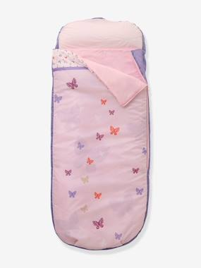 Bedding-Child's Bedding-Sleeping Bags & Ready Beds-My First ReadyBed®