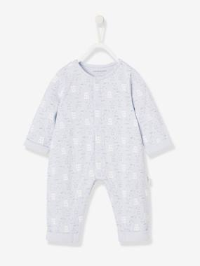 Baby-Dungarees & All-in-ones-Jumpsuit for Newborn Babies