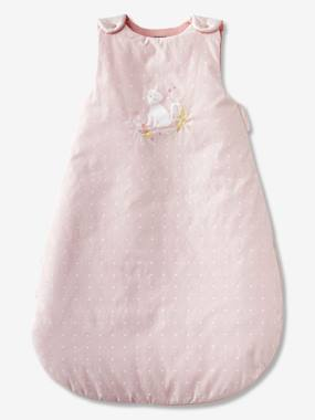 Bedding & Decor-Baby Bedding-Sleeveless Sleep Bag, PETIT CHAT
