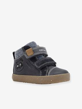 Shoes-Baby Footwear-Baby Boy Walking-Trainers for Boys, B Kilwi Boy F WWF, by GEOX®