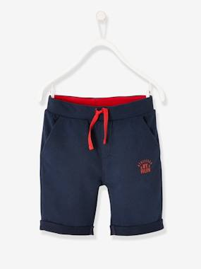 Boys-Sportswear-Sports Shorts for Boys