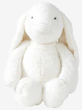 Toys-Cuddly Toys, Comforters & Soft Toys-Bunny Soft Toy, 35 cm