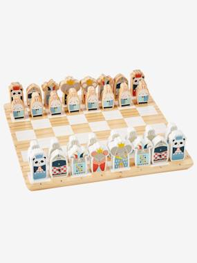 Toys-Traditional Games-My 1st Chess Game