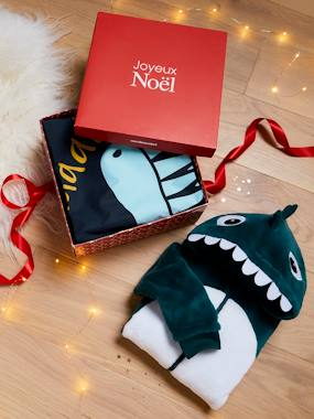 Gift boxes-Fun Dino Gift Box