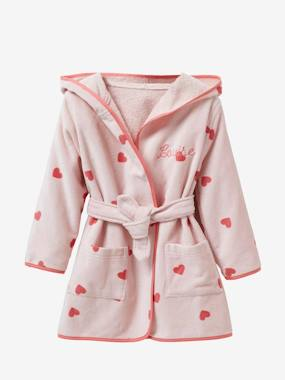 Customization - embroidery-Bathrobe for Children