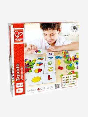 Toys-Board games & Learning-Mmeory Game