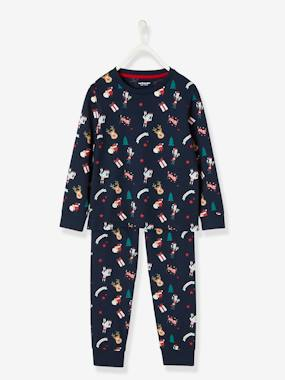 Christmas collection-Boys-Christmas Special Pyjamas, for Boys