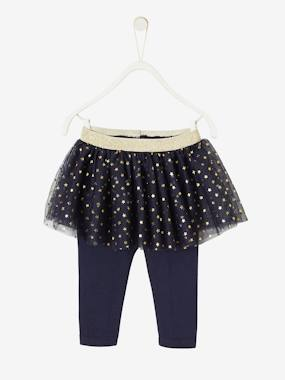Vertbaudet Collection-Baby-Dresses & Skirts-SKIRT