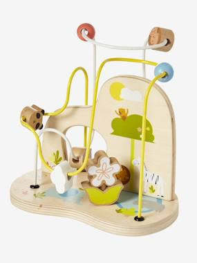 Toys-Animal Abacus