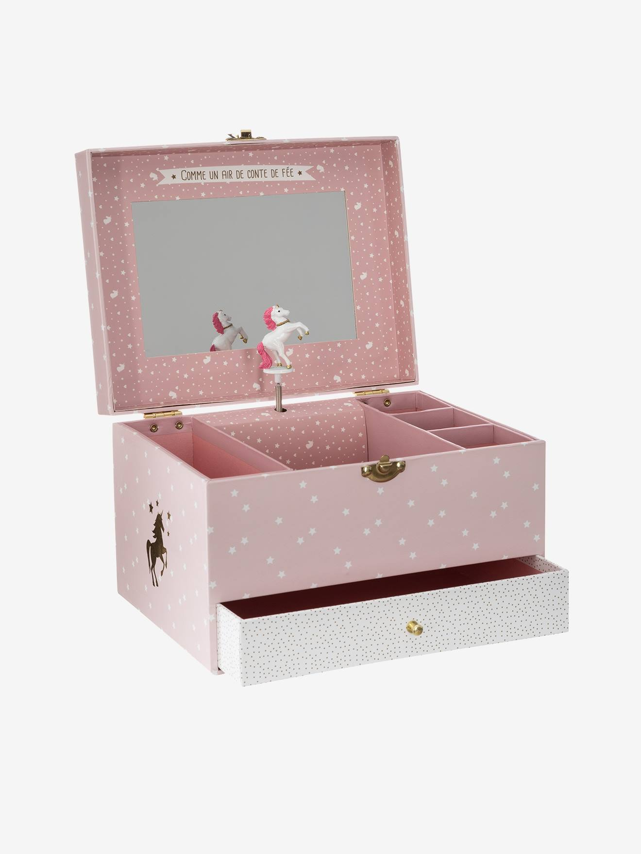 pink kitchen decorating ideas.htm unicorn musical jewellery box pink medium all over printed  unicorn musical jewellery box pink
