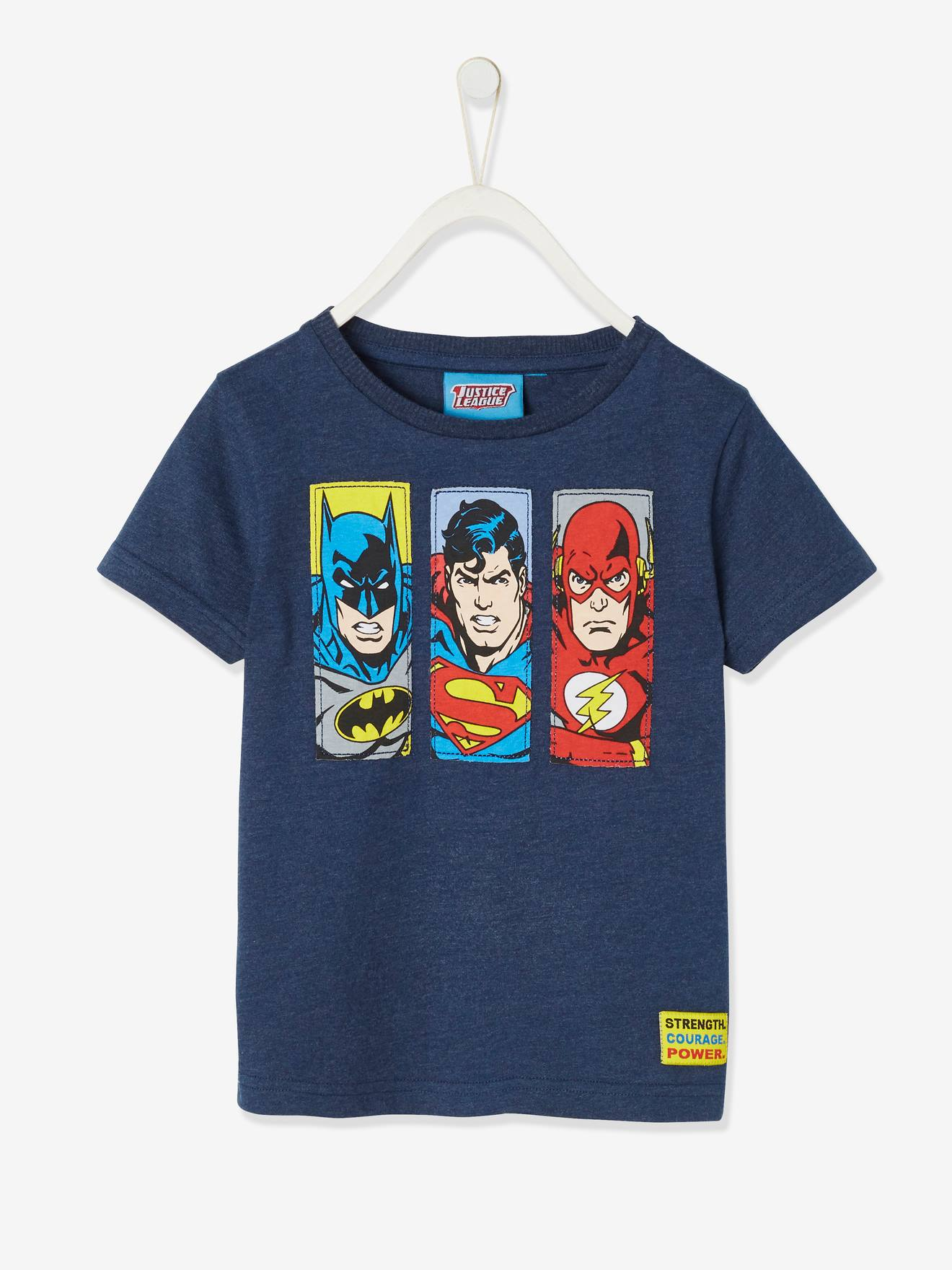 superman nursery decor.htm justice league   t shirt for boys blue medium mixed color  boys  blue medium mixed color