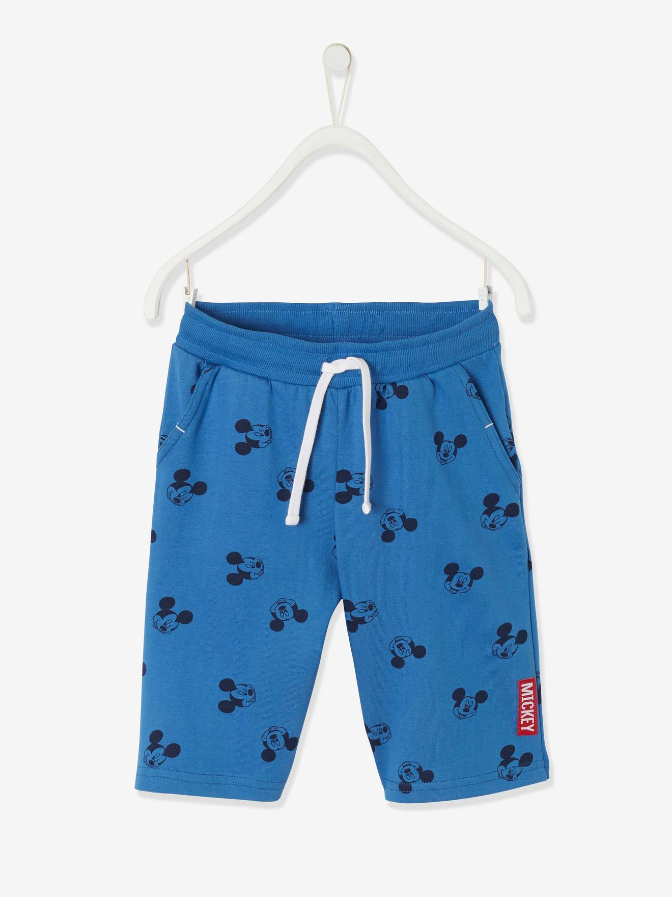 themed bedrooms for adults disney mickey mouse bedroom.htm bermuda shorts for boys  disney   mickey blue medium all over  bermuda shorts for boys  disney   mickey