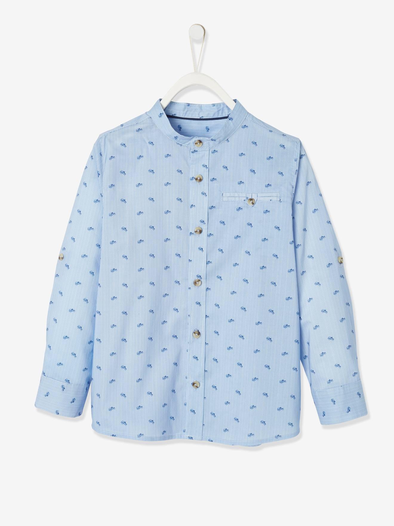 Boys clothes Next Vertbaudet Age 7 Excellent Condition
