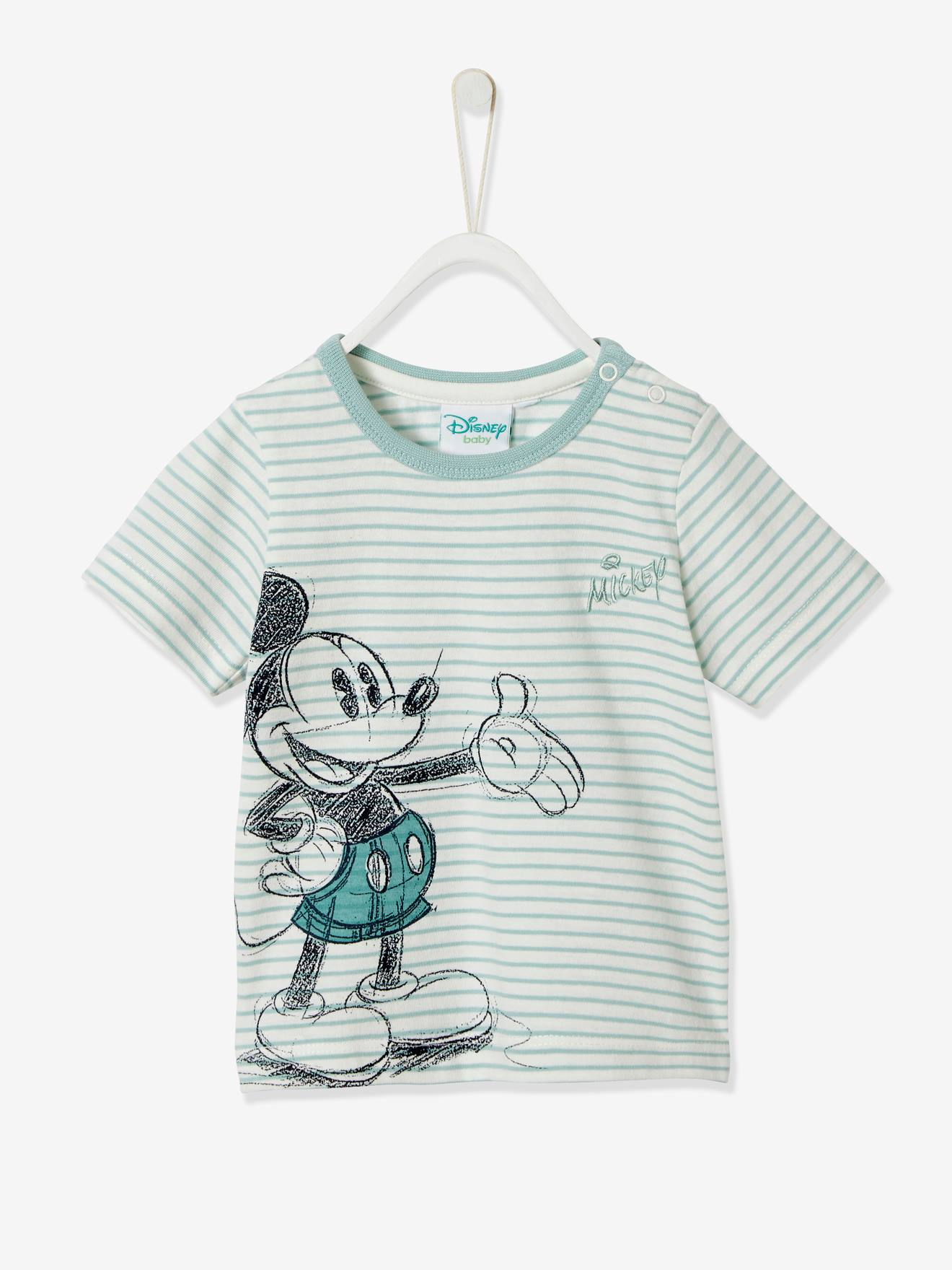 themed bedrooms for adults disney mickey mouse bedroom.htm mickey mouse t shirt for babies  by disney   blue light striped  baby  mickey mouse t shirt for babies  by