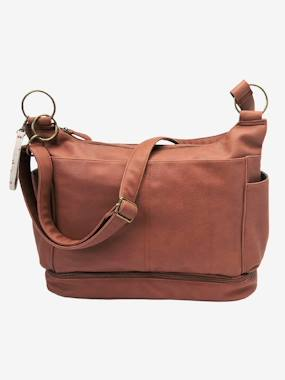 Mid season sale-Nursery-VERTBAUDET Trendycity Day Changing Bag