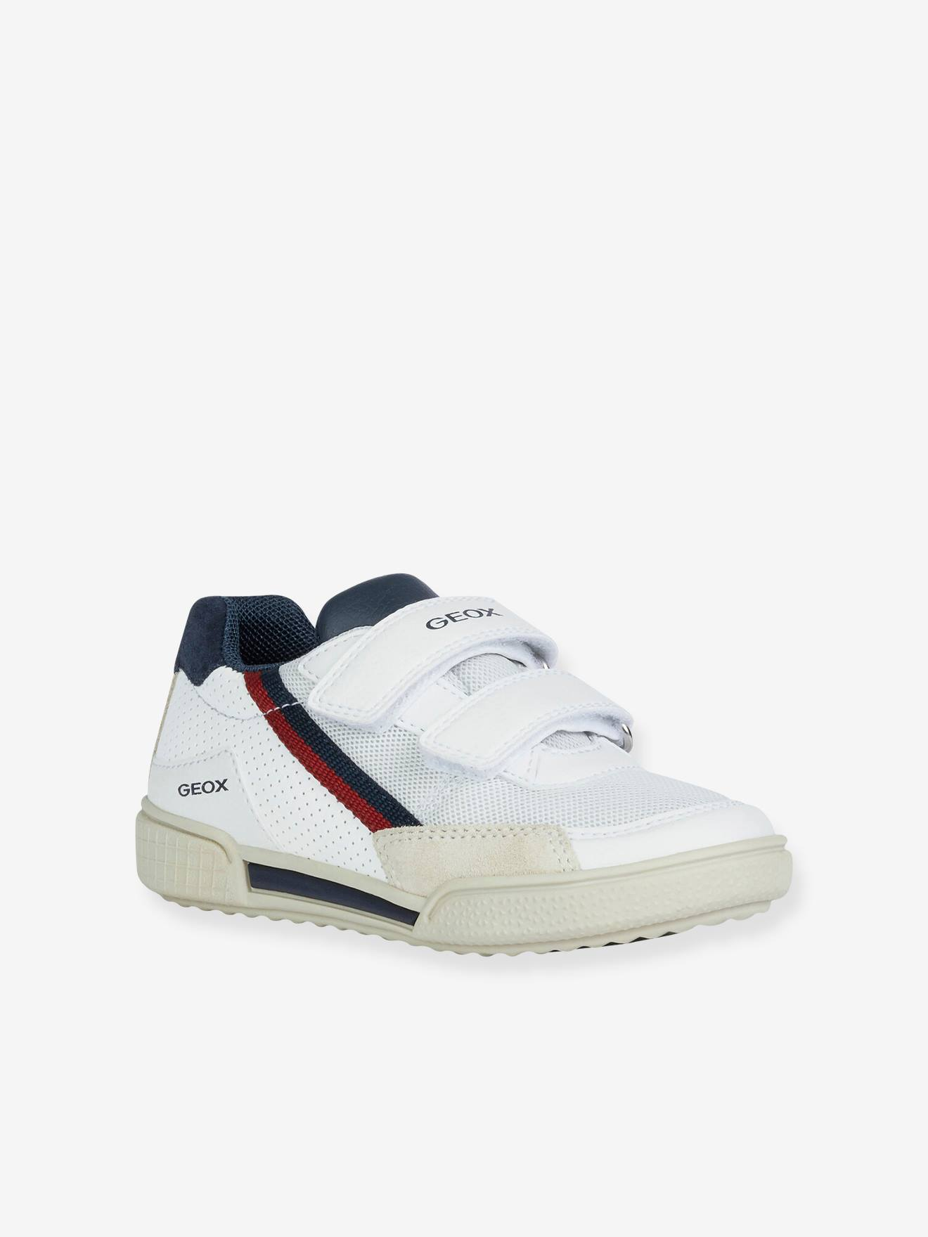 Trainers for Boys, Poseido by GEOX