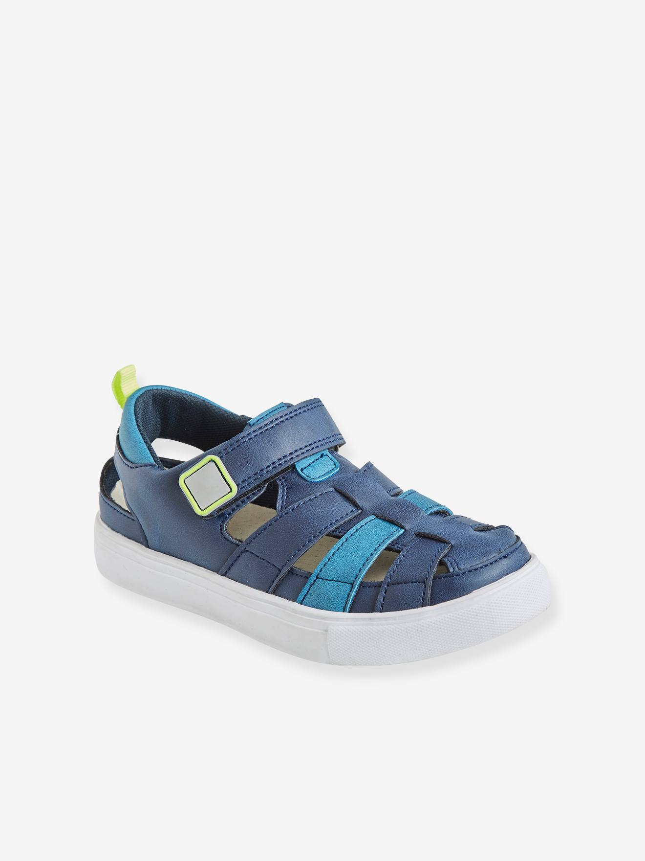 Boys Sandals - Jelly Shoes \u0026 Clogs for