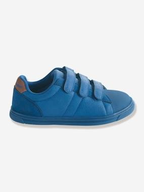 Collection Autumn-Winter-Boys Trainers