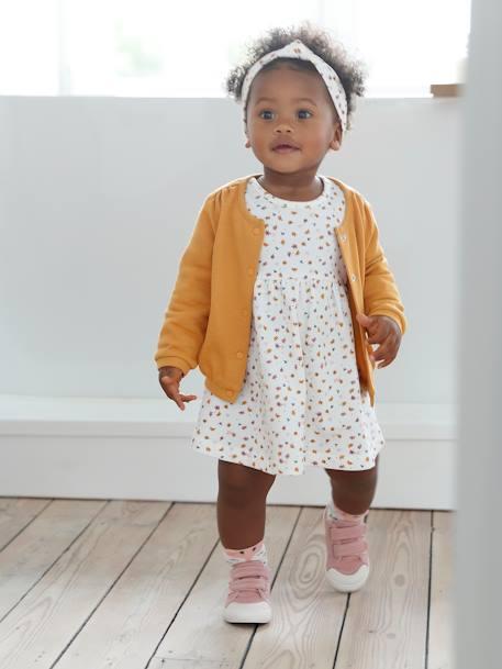 Baby Girl 0 3 6 mois le plus mignon bébé jamais tenue enfant one piece