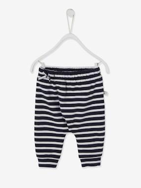 Baby Leggings Vertbaudet Bio-Kollektion