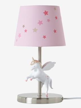 Vertbaudet Collection-Decoration-Unicorn Light