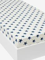 Fitted Sheet, Explorer Theme  - vertbaudet enfant