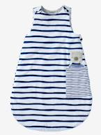 Summer Baby Sleep Bag, Fun Sailor Theme  - vertbaudet enfant