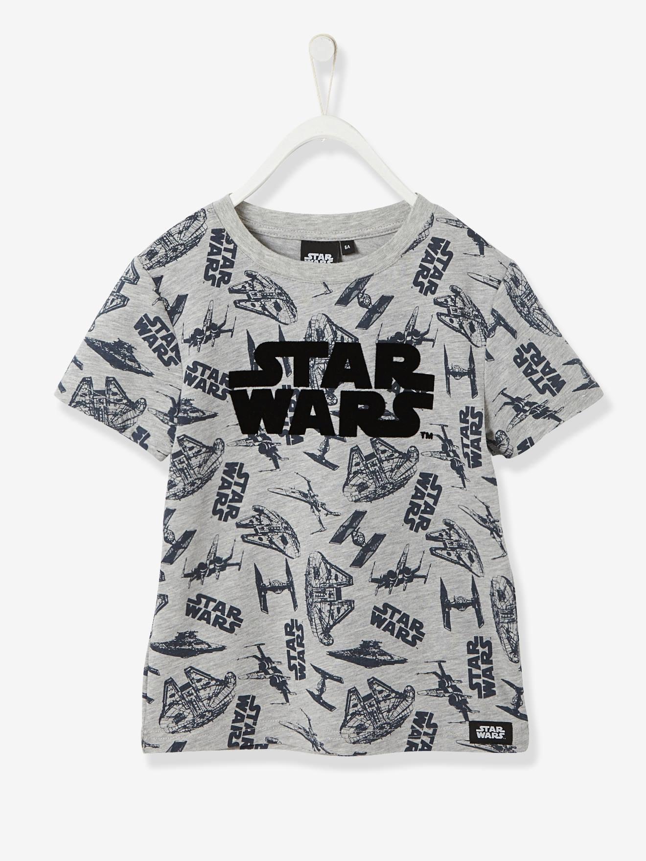 star wars t shirt print