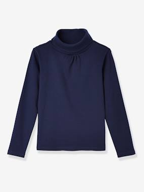 Twist Marin-Girls' Pack of 3 Undersweaters