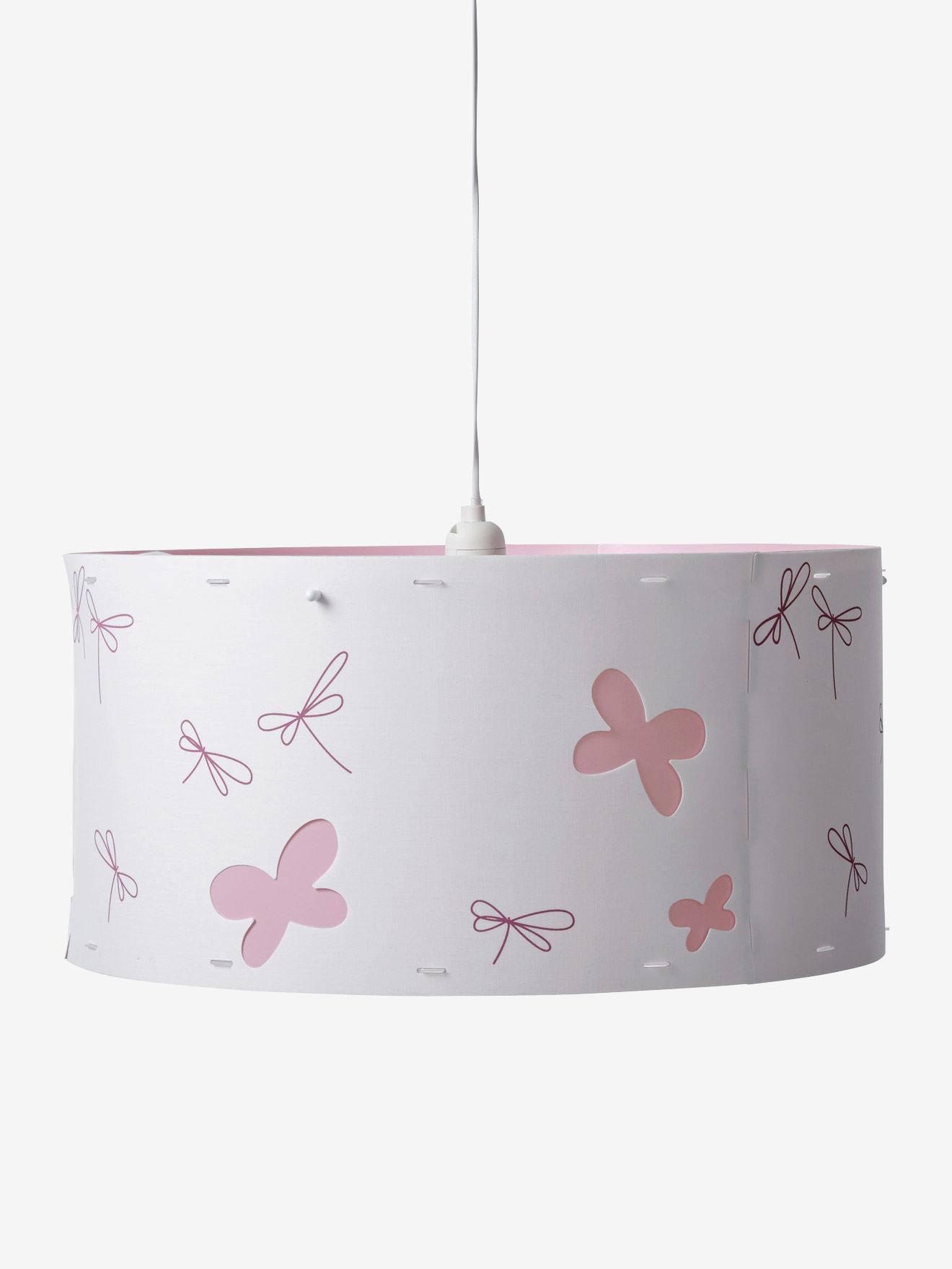 Superbe Décoration Décoration Luminaire Suspension Envolée