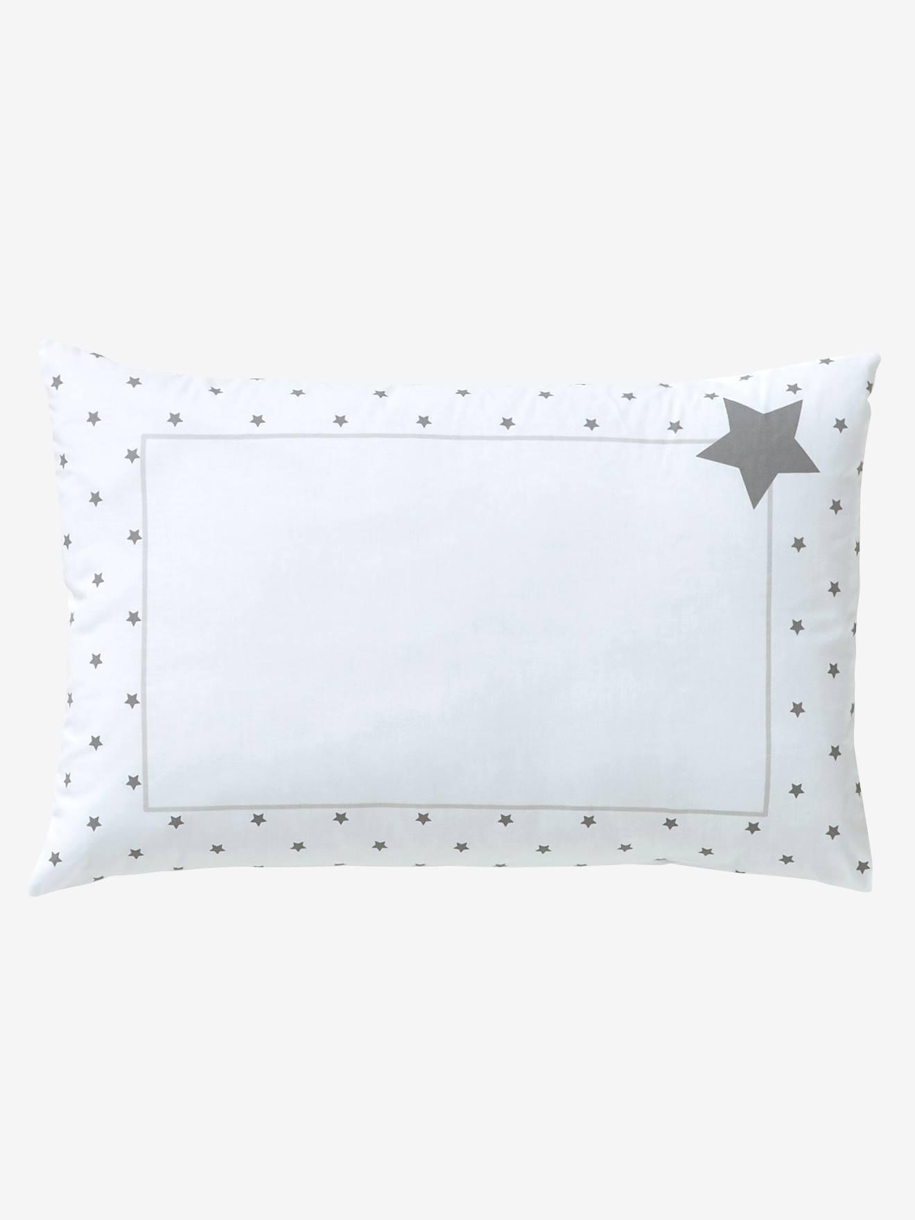 large decorative sofa pillows large sofa pillows sofa.htm baby pillowcase  star shower theme white light solid with design  star shower theme white light solid