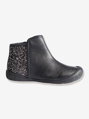 Mid season sale-Shoes-Girls' Boots